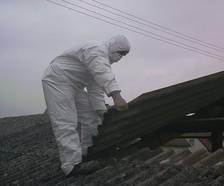 asbest abbruch asbestsanierung asbestentsorgung mayen daun pr m blankenheim monschau bad. Black Bedroom Furniture Sets. Home Design Ideas